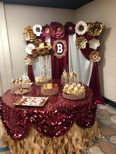 Sweet 16 Decorations, Quince Decorations, Diy Wedding Decorations, Birthday Party Decorations, Quinceanera Centerpieces, Wedding Centerpieces, Graduation Centerpiece, Candle Centerpieces, Quinceanera Planning