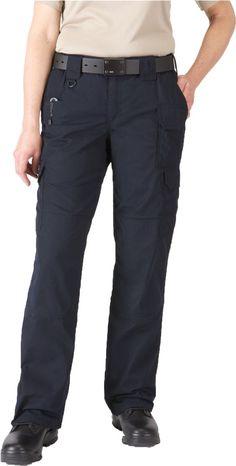 4a7163a97b7 5.11 Tactical Women s Taclite Pro Pants