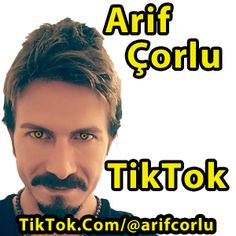 tiktokfenomenleri English Online, Music Online, Coding, Film, Tv, Twitter, Memes, Youtube, Photography