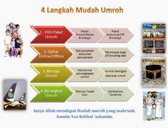 umrah-denatour-jakarta Dena, Jakarta, Tours, Travel, Viajes, Traveling, Tourism, Outdoor Travel