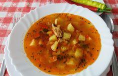 Zeller, Thai Red Curry, Ethnic Recipes, Food, Red Peppers, Essen, Meals, Yemek, Eten