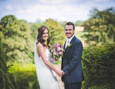 Kilashee House hotel wedding091.jpg