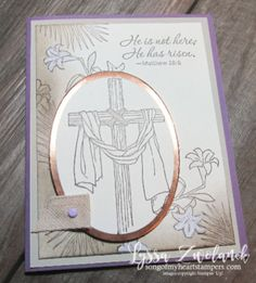 March Madness has begun! Song of My Heart Stampers E-News 3.1.17