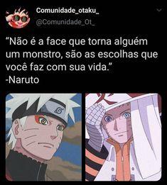 Anime Meme, Otaku Anime, Anime Naruto, Naruto Shippuden Sasuke, Hinata, Wallpapers Naruto, Fanart, Sims, Manga