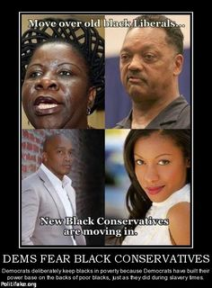 Move over race baiters of ANY color! We are so tired of your race division & your racist ways. You have set back race relations in this country because it serves YOU financially & feeds your ego. Move over & get out of the way!