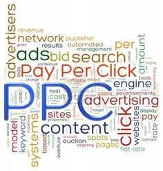 Should You Focus on SEO or Pay-Per-Click Advertising and marketing?