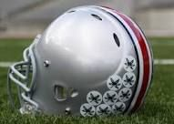 all college football helmet logos - Google Search