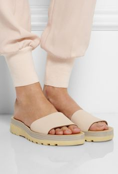 See by Chloé slides