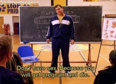 107 Best Mean Girls Images Film Quotes Funniest Quotes Funny Phrases