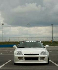 177 best honda prelude images honda prelude japan cars autos rh pinterest com