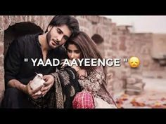 thank you so much for ️watching this video ! if you like this video please LIKE Status Whatsapp Hindi, Whatsapp Status For Girls, Download Music From Youtube, Mp3 Song Download, Download Video, Sad Quotes That Make You Cry, Best Video Song, Pakistani Songs, New Whatsapp Video Download