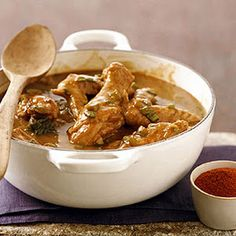 Cajun Chicken Stew Recipe | Yummly