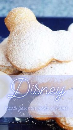 1215 Best Disney Recipes Images In 2019 Disney Recipes Easy