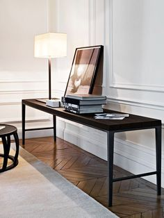 Modern furniture – Modern furnishings – Italian modern furniture - B&BItalia Interior Styling, Interior Decorating, Decorating Ideas, Living Spaces, Living Room, Interiores Design, Interior Design Inspiration, Home And Living, Interior Architecture