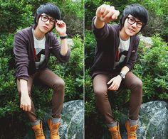 Tae Jun