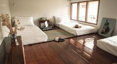 Here Hostel Bangkok, Thailand - Booking.com
