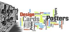 letterhead. http://www.brochuretemplate.us/2016/04/08/printing-vip-coupon-codes/