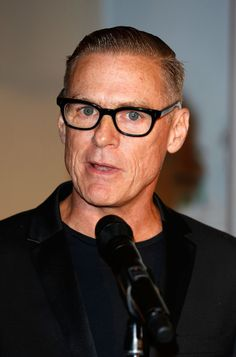 Bryan Adams Photos - 'Wounded: The Legacy of War' Photography Exhibition - Zimbio