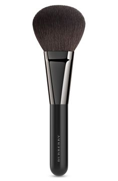 Burberry Beauty Powder Brush No. 1, Size One Size - No Color #UnderarmHairRemoval