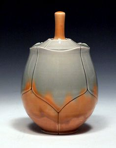 Steven Young Lee And Jeff Campana Ceramics Pottery