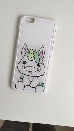 25+ Cool phone cases.Try these Diy phone cases and make Awesome phone cases + Cool iphone cases
