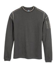 Kuhl Kommando Crew Shirt - Men's, http://www.amazon.com/dp/B0059QMMFG/ref=cm_sw_r_pi_awdm_3o.Osb0858HEB