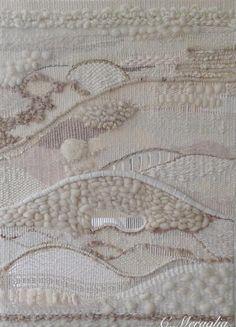 Aventures Textiles