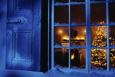 Holiday fire safety - Candles and fireplace