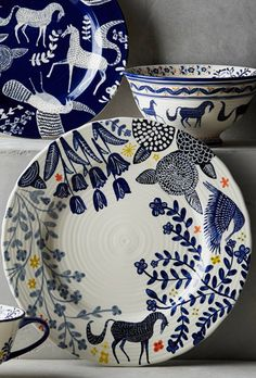 HOMEWARES - anthropologie