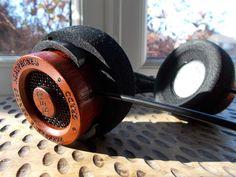 Grado http://headphonestyles.com