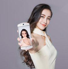 Çin merkezli Meitu firması 21 MP kamerasıyla dikkat çeken M6 modelini resmen duyurdu. Geçtiğimiz yıl duyurduğu M4 modeliyle iyi bir trend yakalayan firma özellikleri biraz daha geliştirerek M6'yı sundu. 21 MP ön ve arka kameraya sahip olan Meitu M6 Çinde 457 dolardan satışa sunuldu, fiyatın bir kaç ay sonra düşmesi bekleniyor, zira geçen yıl M4 …