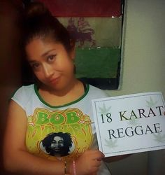 18 Karat Reggae is the best place for music promotion.