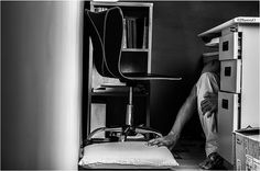 Emerging Photographers, Best Photo of the Day in Emphoka by Jonatan Banista
