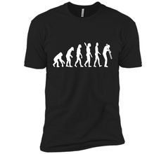 "#Evolution trombone player T-Shirt<br/>                 <div class=""innercontent""><div id=""feature-bullets"" class=""a-section a-spacing-medium a-spacing-top-small"">  	  		  			                                 <ul class=""a-vertical a-spacing-none"">  					  					  						<li><span class=""a-list-item"">   							100% Cotton  							  						</span></li>  					  						<li><span class=""a-list-item"">   							Imported  							  						</span></li>  					  						<li><span class=""a-list-item""…"