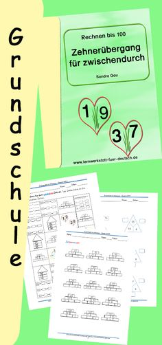 315 best Arbeitsblätter - Englisch / Mathe / Deutsch / DaF images on ...