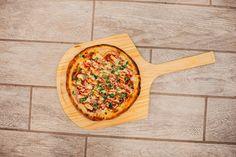 Glendale   www.kreatepizza.com