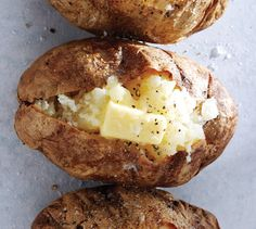 Olive oil, salt, and pepper: This recipe is as blank-slate as it gets. Feel free to add other spices to the salt-and-pepper mix, such as cumin or smoked paprika, and finish with whatever cheese you like.