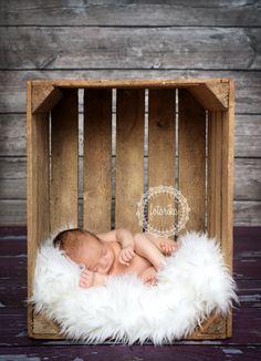 #Babyfotografie #Newborn #Babyfotograf #Neugeborenenfotografie #Baby #Kind…