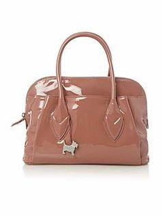 d5351be5e778 31 Best Handbags images   Beige tote bags, Leather, Purses, handbags