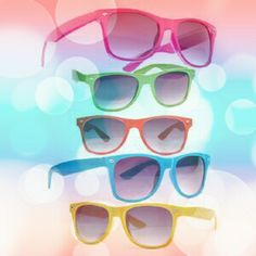 Build A Charming Image This Holi with Holi Special Sunglasses. Add Colors To Your Face With Exclusive Discounts. Use Coupon Code (HOLI 2014) & Get Flat 20% Off on your Favorite Frames & Sunglasses. Hurry!! Grab Them Now. Offer Valid Till 17th March.   Save Time & Shop Online @ www.galaxyoptician.com .   For Home Service, watch- http://www.youtube.com/watch?v=vcxW3yzhnOU