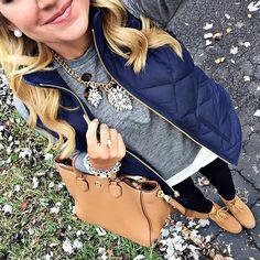 Danielle @shopdandy Instagram photos | Websta