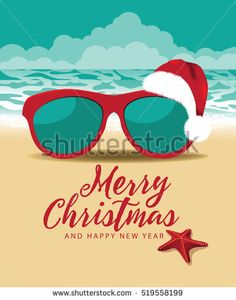 christmas clipart merry christmas happy new year stock photos clip art