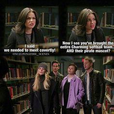 Haha, I love this