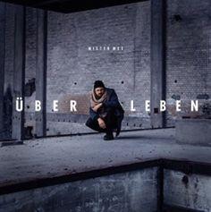 Mister Mex – Über.Leben | Mehr Infos zum Album hier: http://hiphop-releases.de/deutschrap/mister-mex-ueber-leben