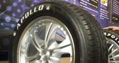 http://www.autobei.com/news/edifice-of-apollo-tyres-greenfield-facility-in-hungary-begins/