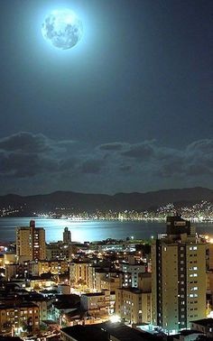 Florianópolis-SC-Brasil