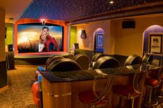 These strategies are designed by our experts using best quality material and latest technology .Get More Info: http://www.home-theater-manufacturer-delhi.in/delhi/home-theater-multimedia-speakers.html