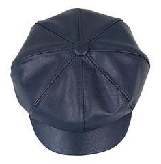 476c1ce96 20 Best Hat ideas images | Caps hats, Hats, Baseball hats