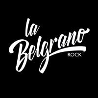 T.O.C. by La Belgrano Rock on SoundCloud