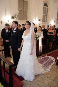 Casamento Sabrina e Michel cerimônia (284)